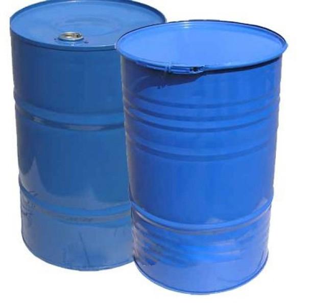 Грунтовка битумно - полимерная